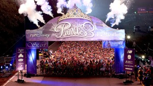 princesshalf_start