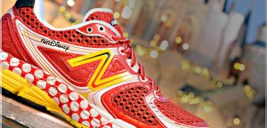 runDisney_shoes