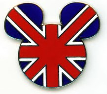 Union_Jack_Mickey